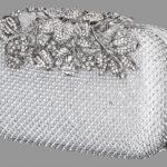 Accessoires Taschen Ringkissen